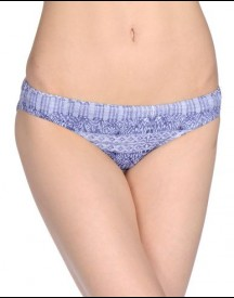 Under The Same Sun Swim Brief Female afbeelding