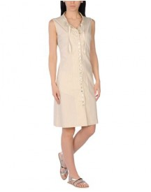 Vdp Beach Beach Dress Female afbeelding