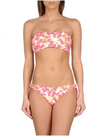 Vdp Collection Bikini Female afbeelding