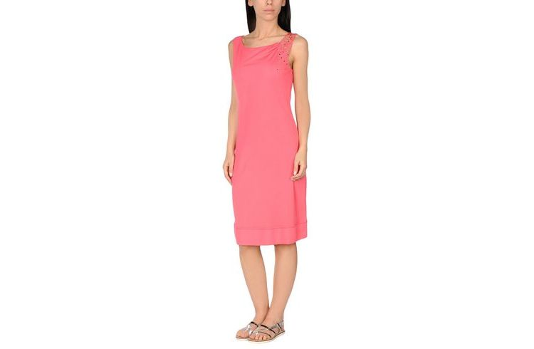 Image Vdp Beach Beach Dress Female