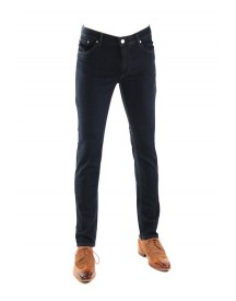 Brax Chuck Jeans Regular Fit afbeelding