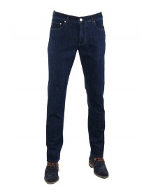 Brax Cooper Denim Jeans Five Pocket afbeelding