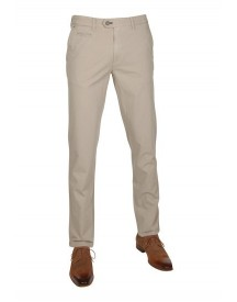 Brax Everest Chino Beige afbeelding