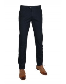 Brax Everest Chino Navy afbeelding