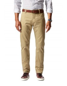 Dockers Alpha Stretch British Khaki afbeelding