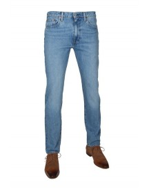 Levi's 502 Jeans Regular Fit afbeelding