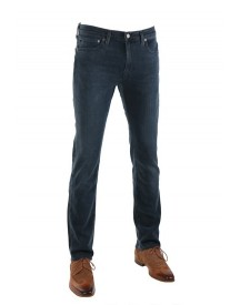 Levi's 511 Jeans Slim Fit Headed South 2090 afbeelding