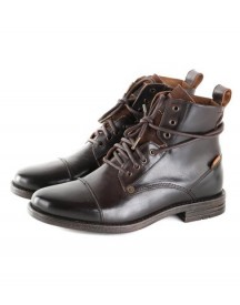 Levi's Boots Emerson afbeelding