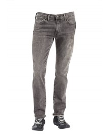 Levi's Jeans 511 Slim-fit afbeelding