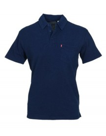 Levi's Polo Sunset Navy afbeelding