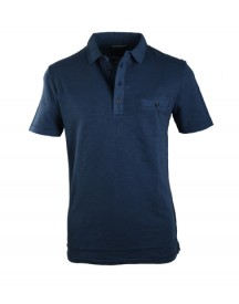Marc O'polo Polo Riviera Donkerblauw afbeelding