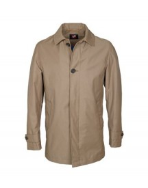 Suitable Coat Rosewood Taupe afbeelding