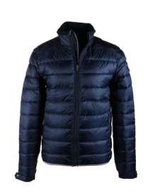 Suitable Jas Mulsanne Navy afbeelding