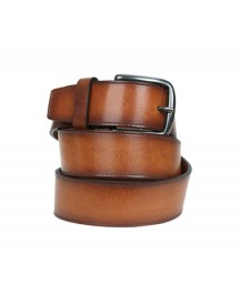 Suitable Riem Casual Cognac 310 afbeelding