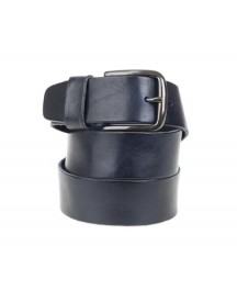 Suitable Riem Casual Navy 003 afbeelding