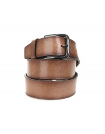 Suitable Riem Casual Taupe 312 afbeelding
