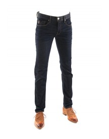 Vanguard V7 Slim Jeans Stretch Ccr afbeelding
