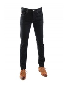 Vanguard V7 Slim Jeans Stretch Dcd afbeelding