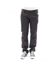 Cars Jeans Crown Black Coated afbeelding