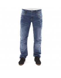 Cars Jeans Crown Stonewash Used afbeelding