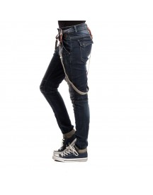 Circle Of Trust Baggy Jeans afbeelding