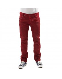 Diesel Jeans Iakop Tapered Fit Stretch afbeelding