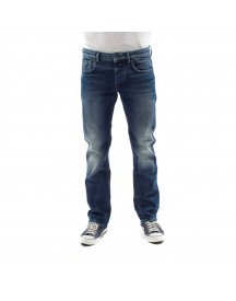 G-star Jeans Defend Straight Fit afbeelding