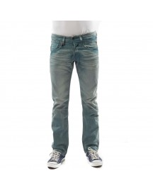 Replay Jeans Moresk Slim/straight Fit afbeelding