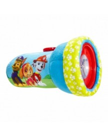Paw Patrol Go Glow My First Torch afbeelding