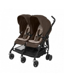 Maxi-cosi Dana For2 Nomad Brown afbeelding