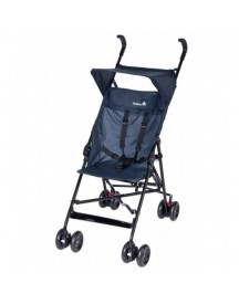 Safety 1st Buggy Peps & Canopy Full Blue afbeelding
