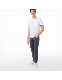 Jeans Dry Selvage afbeelding