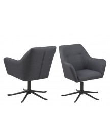 Fauteuil Glendale afbeelding