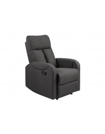 Fauteuil Roxley afbeelding