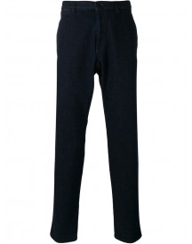 A.p.c. - Tapered Jeans - Men - Cotton - 31 afbeelding
