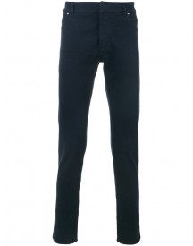 Balmain - Slim-fit Jeans - Men - Cotton/spandex/elastane - 32 afbeelding