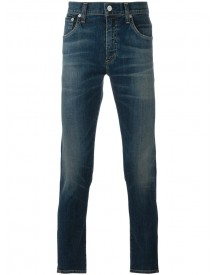Citizens Of Humanity - 'noah' Super Skinny Jeans - Men - Cotton/polyurethane - 31 afbeelding