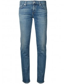 Citizens Of Humanity - Skinny Jeans - Women - Cotton/spandex/elastane - 31 afbeelding