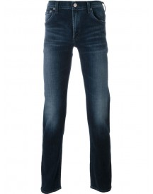 Citizens Of Humanity - Slim Fit Jeans - Men - Cotton/polyurethane/cupro/rayon - 29 afbeelding