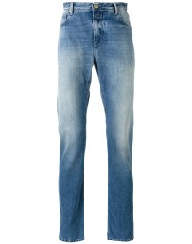 Closed - Light-wash Jeans - Men - Cotton - 29 afbeelding