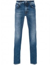 Department 5 - Mike Jeans - Men - Cotton/spandex/elastane - 33 afbeelding