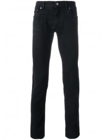 Dolce & Gabbana - Slim-fit Jeans - Men - Cotton/spandex/elastane - 50 afbeelding