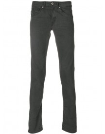 Dondup - Slim-fit Jeans - Men - Cotton/elastodiene - 30 afbeelding