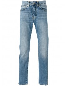 Edwin - Tapered Jeans - Men - Cotton - 29 afbeelding
