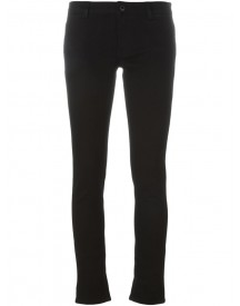 Givenchy - Skinny Fit Jeans - Women - Cotton/spandex/elastane - 34 afbeelding