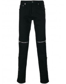 Givenchy - Skinny Jeans - Men - Cotton/spandex/elastane - 29 afbeelding