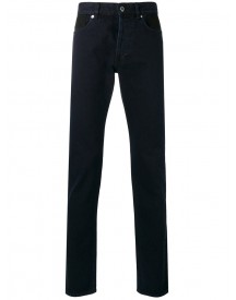 Givenchy - Slim Fit Jeans - Men - Cotton - 32 afbeelding