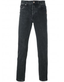 Givenchy - Slim Fit Jeans - Men - Cotton - 34 afbeelding
