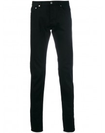 Givenchy - Straight-leg Jeans - Men - Cotton/spandex/elastane - 31 afbeelding