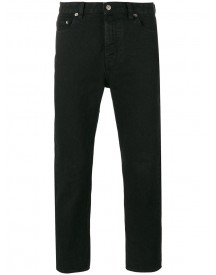 Golden Goose Deluxe Brand - Slim-fit Jeans - Men - Cotton - 34 afbeelding